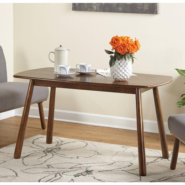 میز اسکاندیناوی