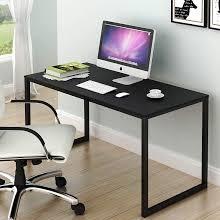 میز تحریر در دکوراسیون داخلی