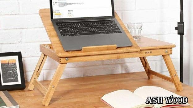میز تحریر چوبی , قیمت میز تحریر چوبی , مدل میز تحریر