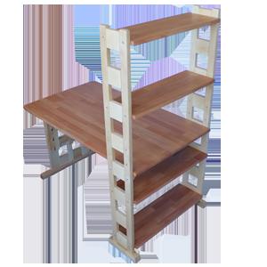 میز تحریر قابل تنظیم