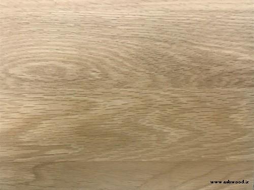چوب خالص , چوب بلوط