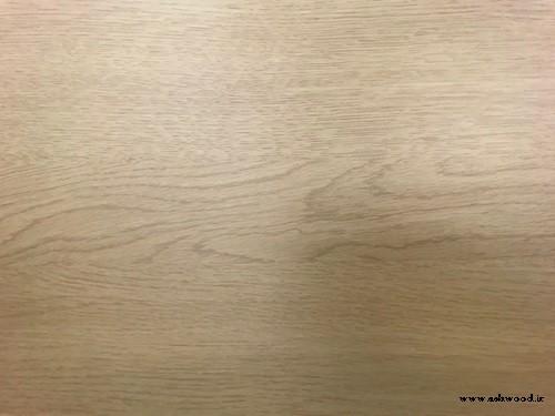 چوب خالص , انواع چوب