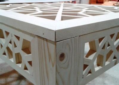 مبلمان سنتی , دکوراسیون سنتی , دکوراسیون چوبی , دکوراسیون