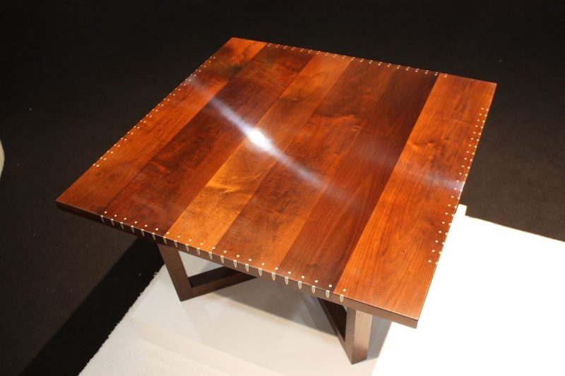 میز-جلو-مبلی-مربعی