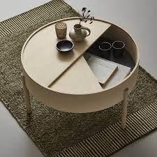نکاتی برای انتخاب میز قهوه عالی
