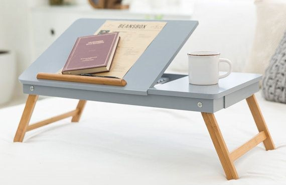 میز مطالعه , میز لب تاپ