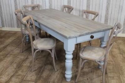انواع میز چوبی زیبا , چوب کاج روسی