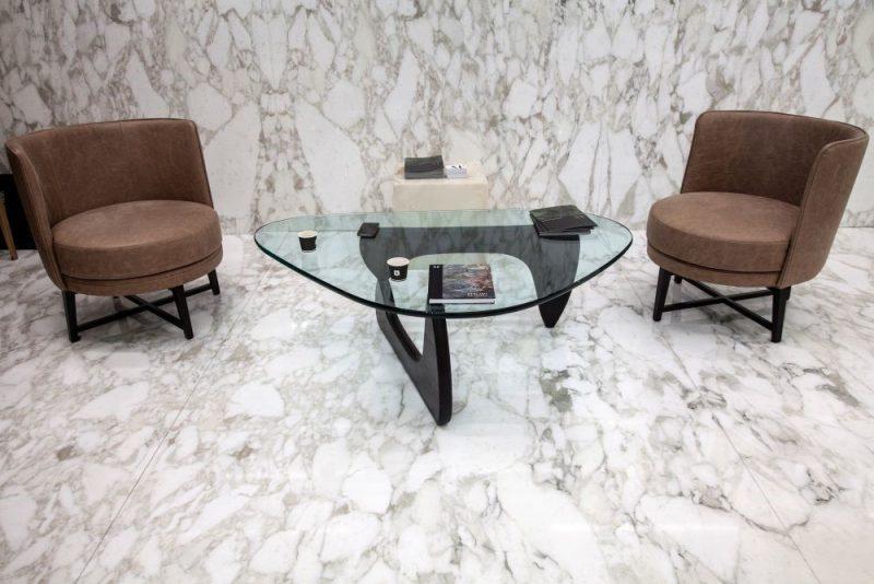میز نوگوچی