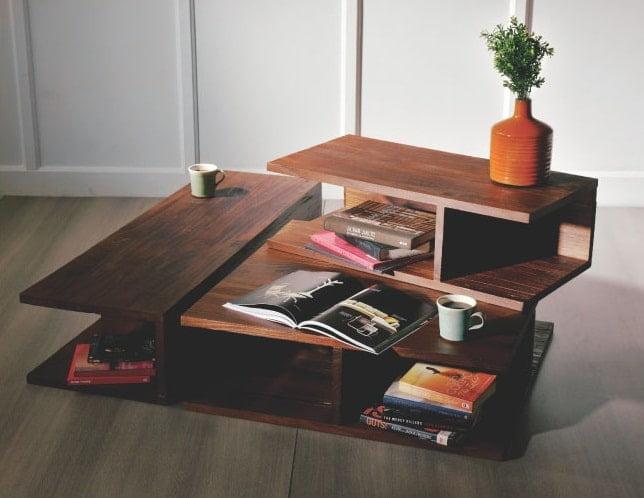 چگونه مبلمان چوبی با کیفیت خوب را شناسایی کنیم؟
