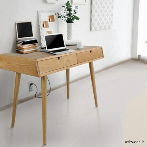 میز کار , میز تحریر