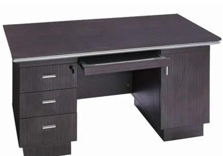 میز کامپیوتر اداری