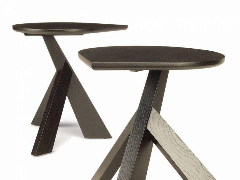 میز کنار مورچه