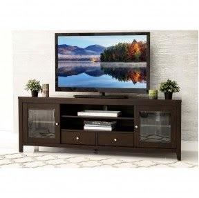 میز تلویزیون , میز کنسول , دکوراسیون چوبی داخلی