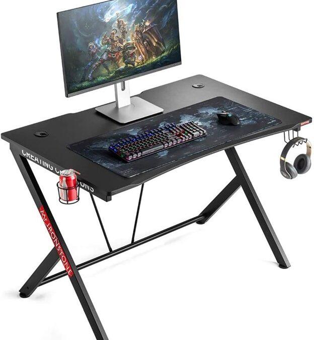 میز کامپیوتر و بازی