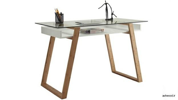 ایده میز تحریر