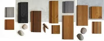 نصاب چوب ترمووود و نصب لمبه , نکات مهم و استاندارد های مهم