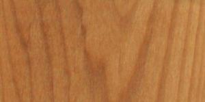 نمونه ای از چوب توسکا برای درب