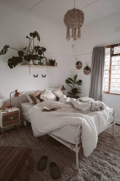 نمونه خت خواب فلزی