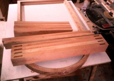 نمونه دکوراسیون کلاسیک , سنتی چوبی فن و هنر  35
