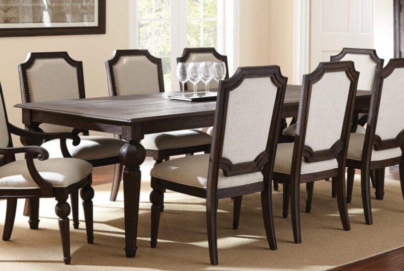 نمونه میز سنتی