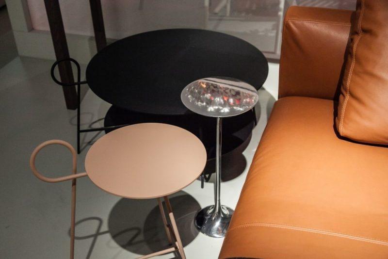 نمونه میز ظریف و شیک