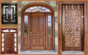نمونه چوب برای درب چوبی