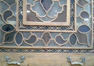 قیمت کابینت فلزی طرح ام دی اف ashwood.ir/traditional-decoration mimplus.ir
