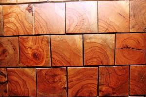 نیمکت چوبی -  furniture best art good working  (1