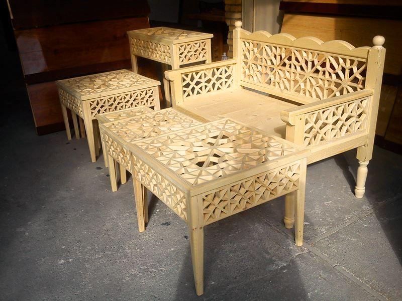 هنر سنتی ایران زمین (35)