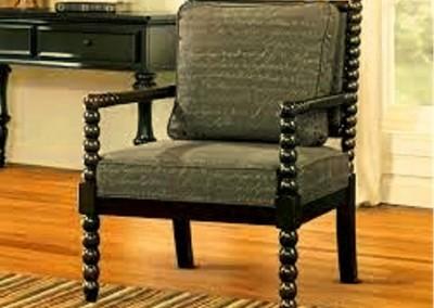 دکوراسيون و مبلمان و مبل و صندلی