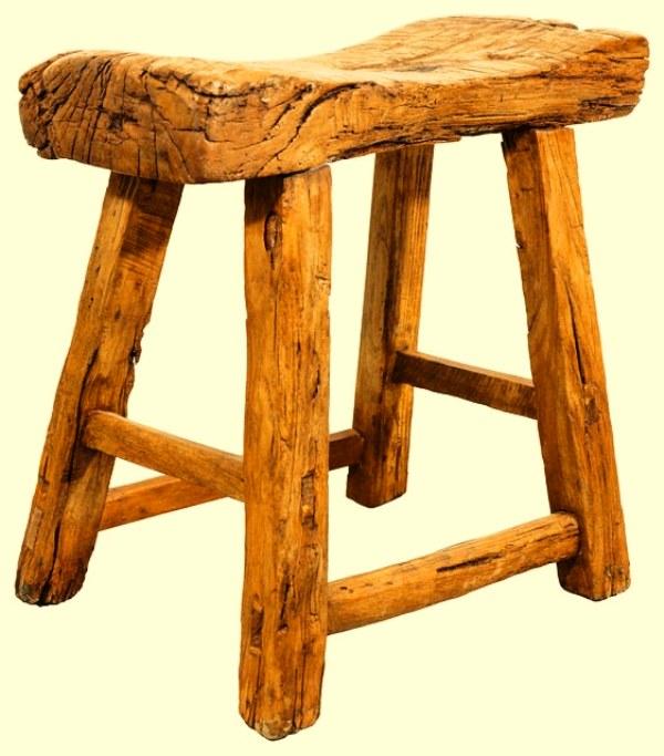 ست میز و صندلی و مبلمان گره چینی طرح سنتی مشبک قدیمی ، دکوراسیون