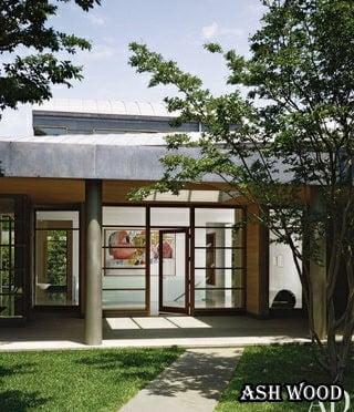 ورودی ساختمان, ساخت درب ورودی ساختمان, نمای ورودی ساختمان ویلایی