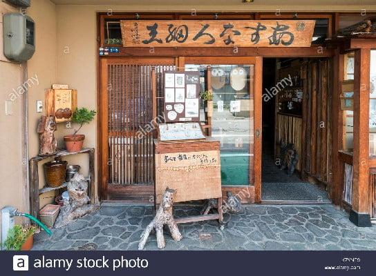 مدل درب ورودی مغازه, درب مغازه شیک , دکور بوتیک لاکچری
