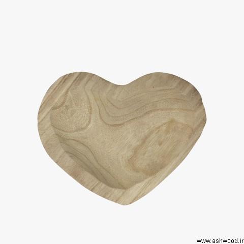 چوب درخت پالونیا , معرفی انواع درخت و چوب