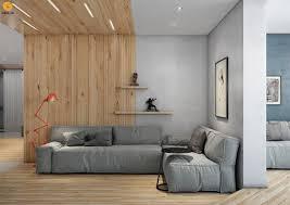 پانل سقفی چوبی