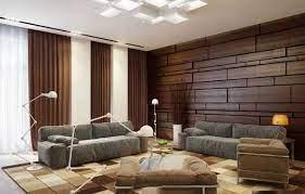 پانل چوبی و کاربرد آن برای دکوراسیون خانه
