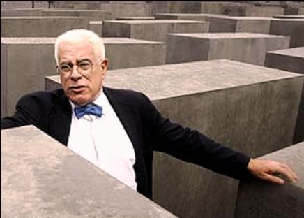 پیتر آیزنمان