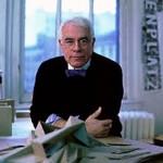 معمار پيتر آیزنمن