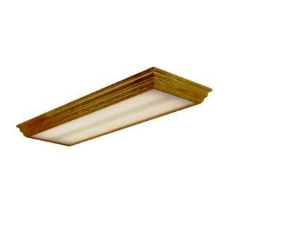 چراغ سقفی ، لوستر
