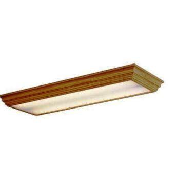چراغ سقفی ، لوستر (4)