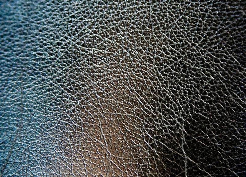 دیوار چرمی ( دیوارپوش چرم مصنوعی )