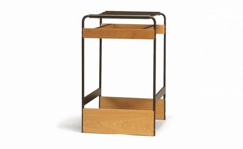 چهارپایه پیمونت