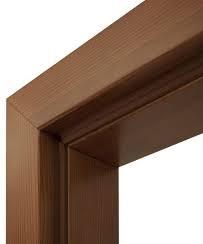 قیمت چهار چوب چوبی , ساخت چهارچوب