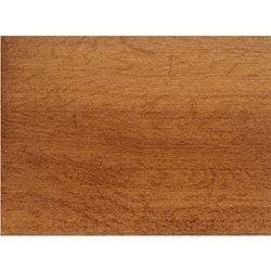 چوب افرا برای مبلمان
