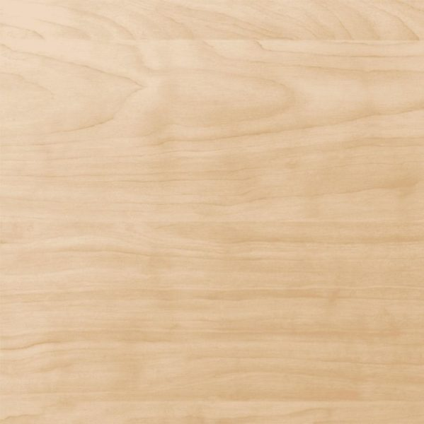 چوب افرا برای میز کار