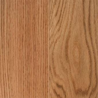 چوب بلوط برای انواع مبلمان ناهار خوری