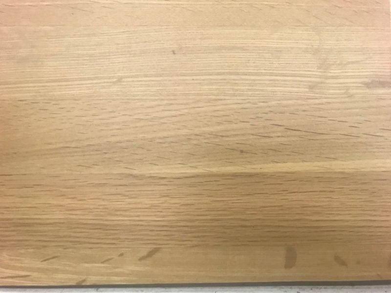 چوب بلوط برای میز مطالعه