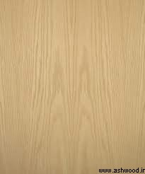 عکس چوب بلوط
