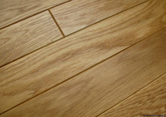 درخت بلوط، زایای چوبی مفید برای لوازم چوبی