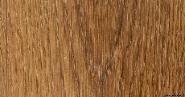 چوب درخت بلوط در خدمت صنایع چوب ایران